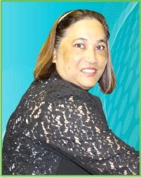 Mrs Moosa c