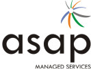 ASAP Managed Services