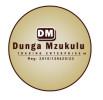 Dunga Mzukulu Trading Enterprises
