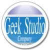 Geek Studio Company