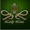 Lady Liza