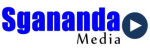Sgananda Media