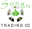 Songo Trading