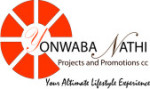 Yonwaba Nathi Projects and Promotions