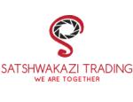 Satshwakazi Trading